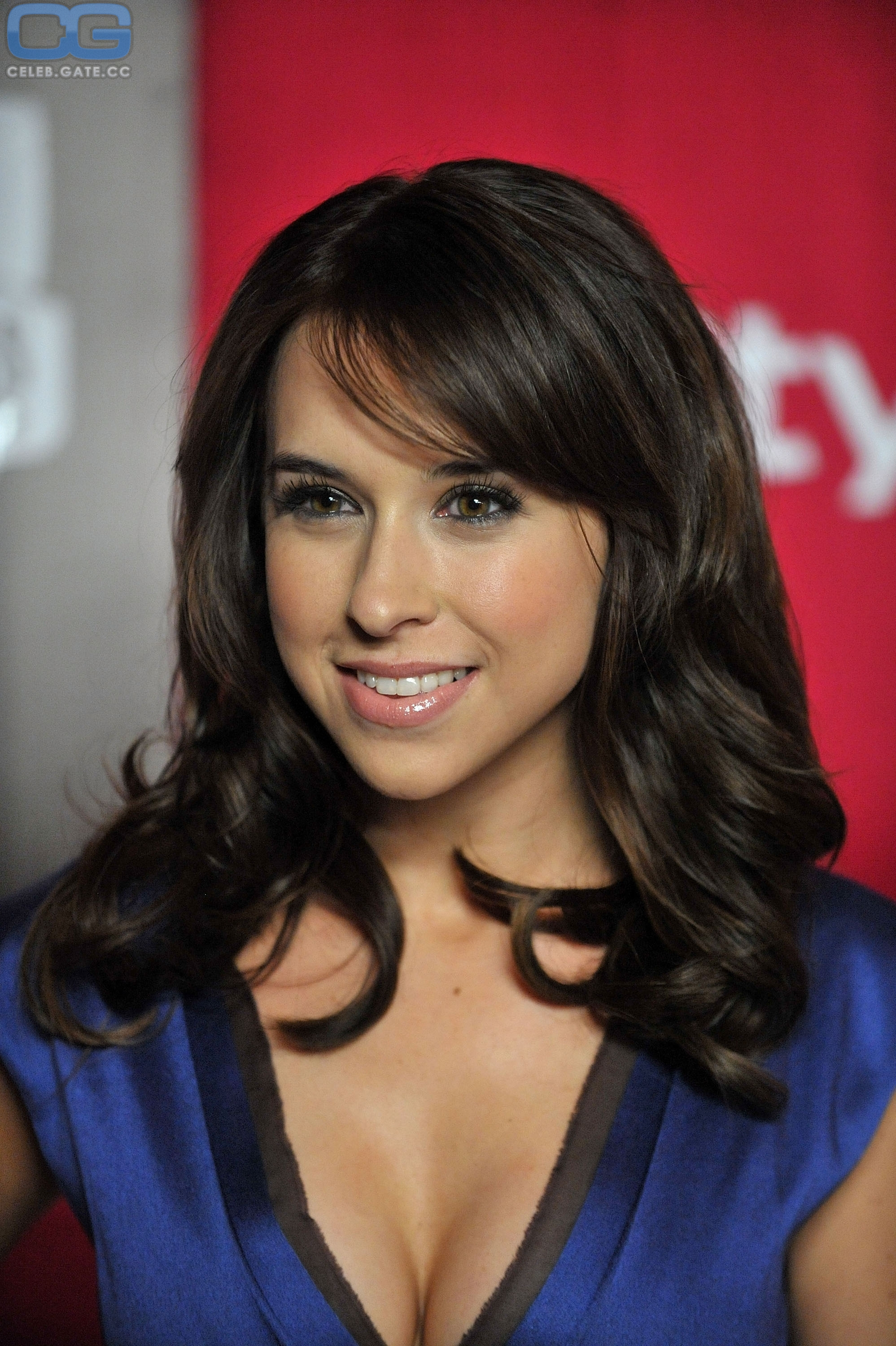 naked Lacey Chabert (22 images) Leaked, iCloud, swimsuit