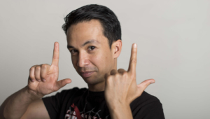 Laidback Luke Wallpapers Hd