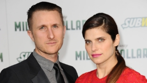 Lake Bell High Definition