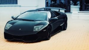Lamborghini Murcielago Hd Background