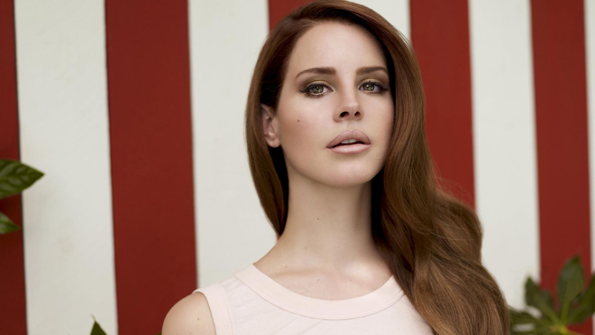 Lana Del Rey Computer Backgrounds