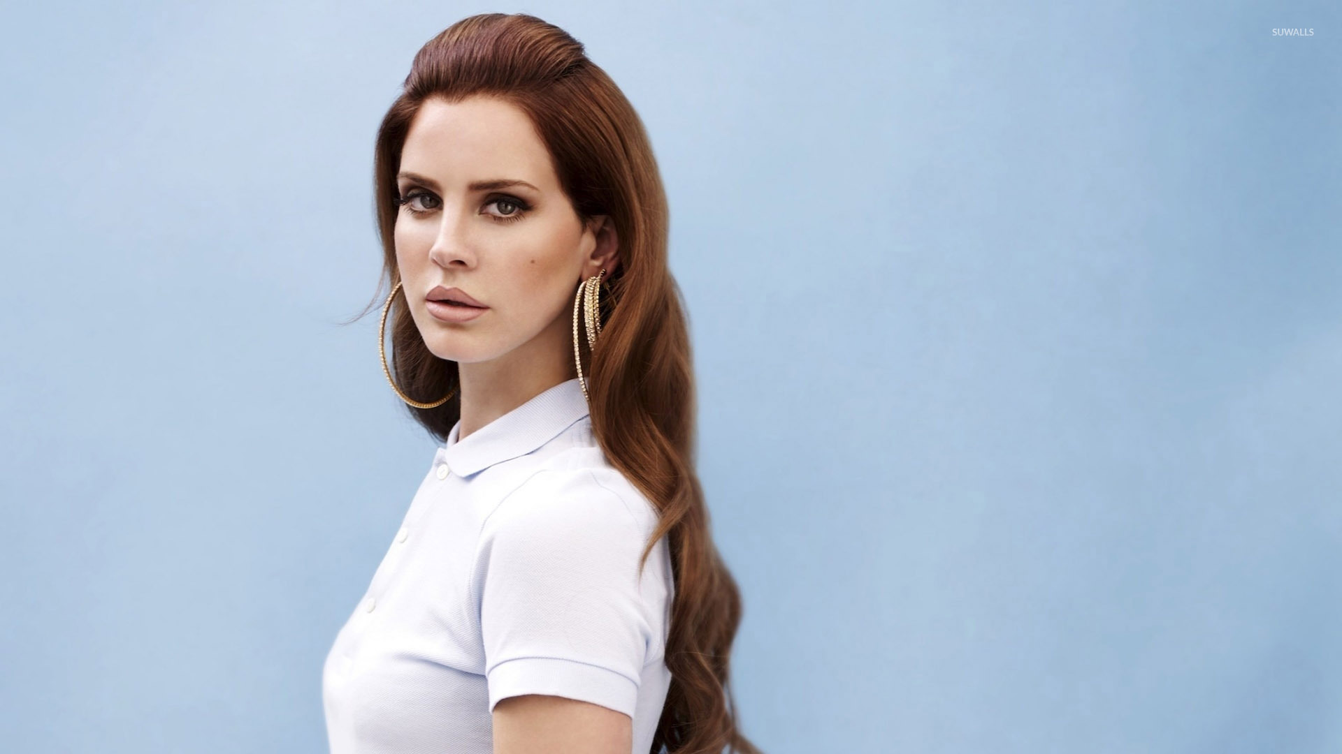 Lana Del Rey High Quality Wallpapers