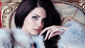 Lana Del Rey Wallpapers Hd