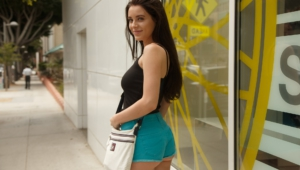 Lana Rhoades High Definition Wallpapers