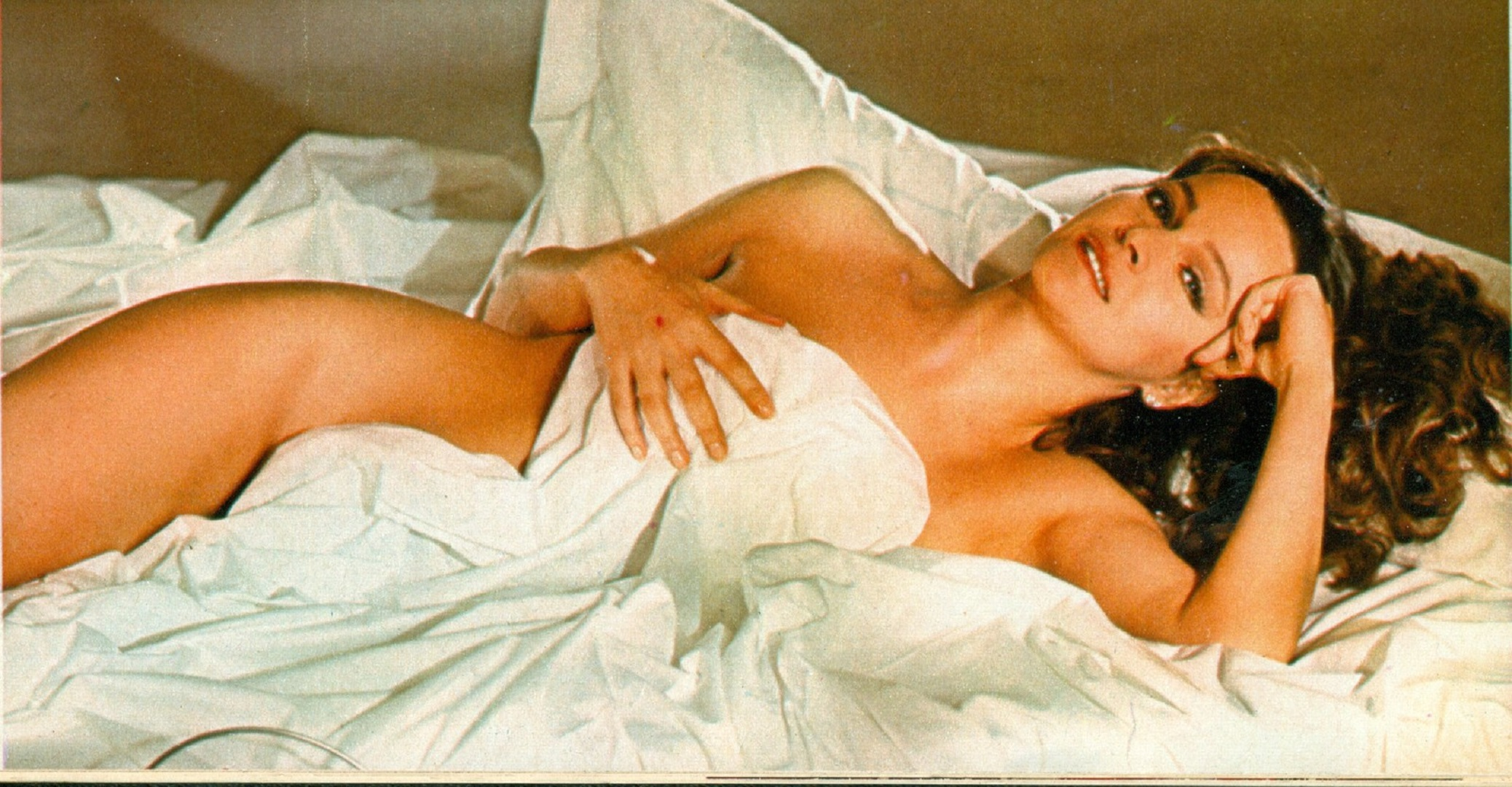возможно, супер эротика итальянский фильмы одним тем же