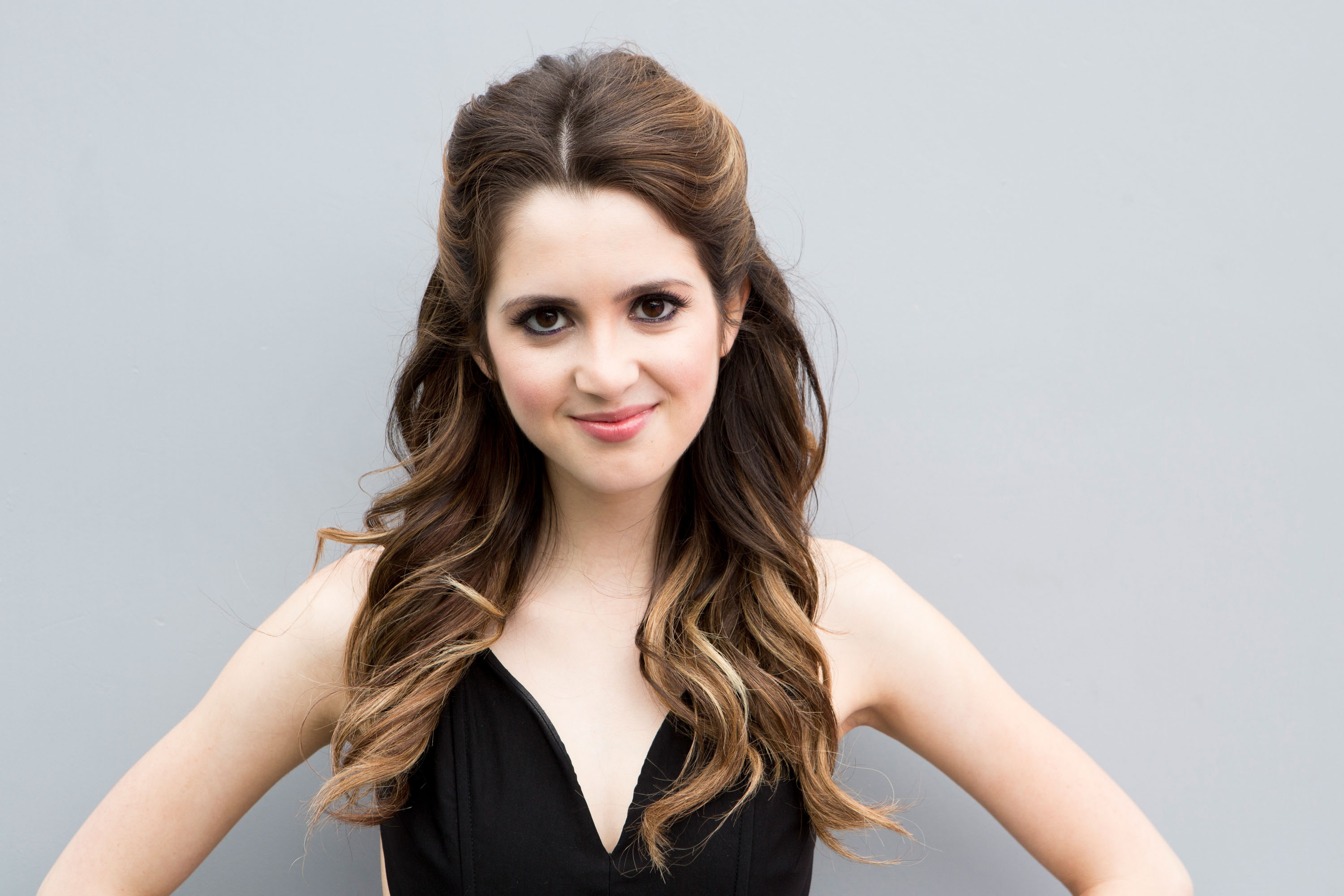 Laura marano wallpapers images photos pictures backgrounds for Marano arredamenti
