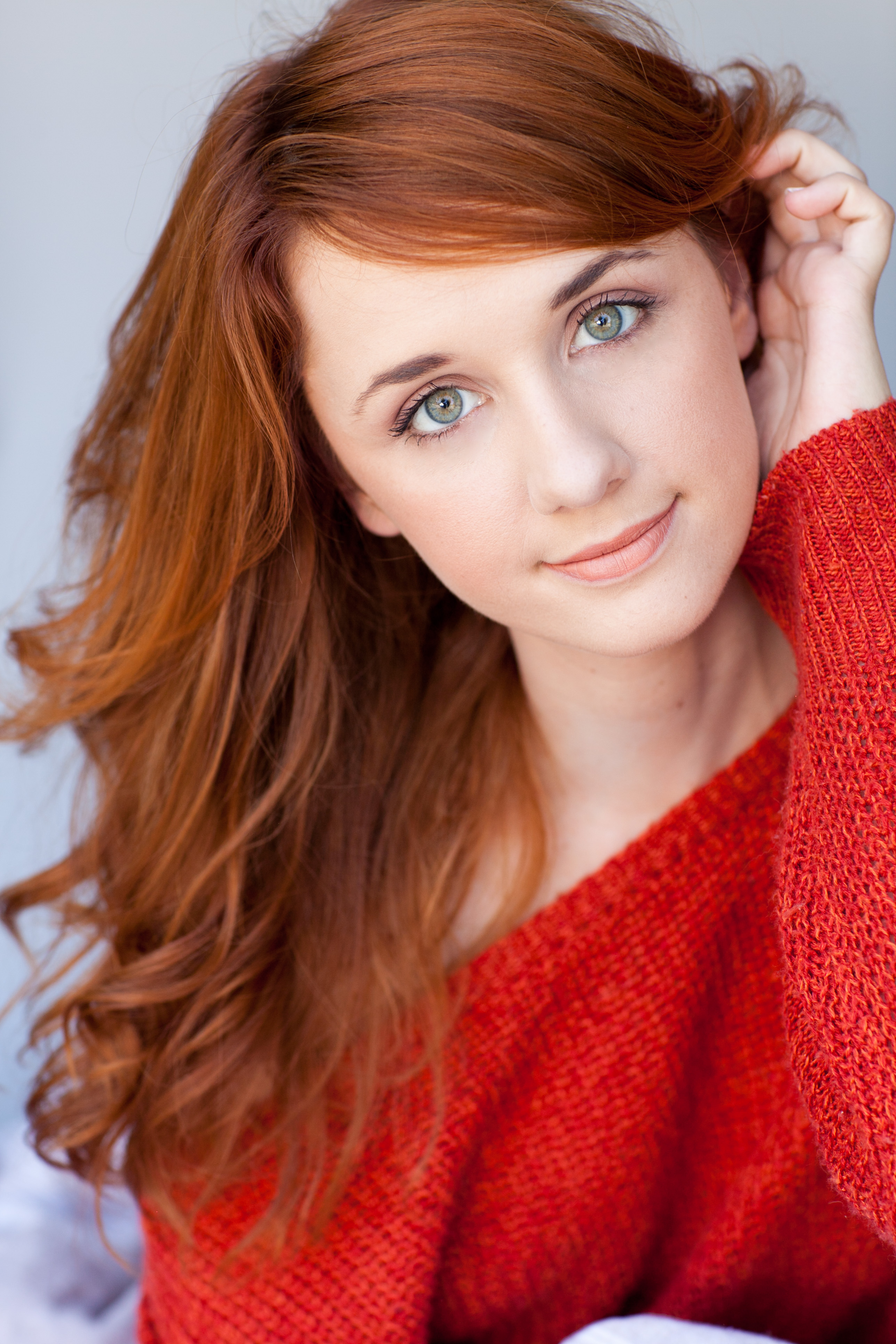 Laura Spencer Wallpapers Images Photos Pictures Backgrounds