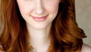 Laura Spencer For Smartphone