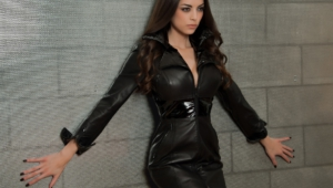 Leeanna Vamp High Definition Wallpapers