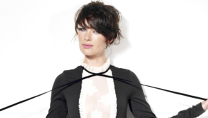 Lena Headey Computer Wallpaper