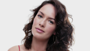 Lena Headey Hd Desktop