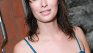 Lena Headey High Quality Wallpapers For Iphone
