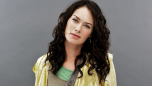 Lena Headey Photos