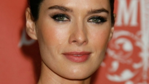 Lena Headey Iphone 7