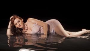 Lena Katina Images