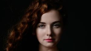 Lena Katina Pictures