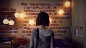 Life Is Strange Wallpapers Hd