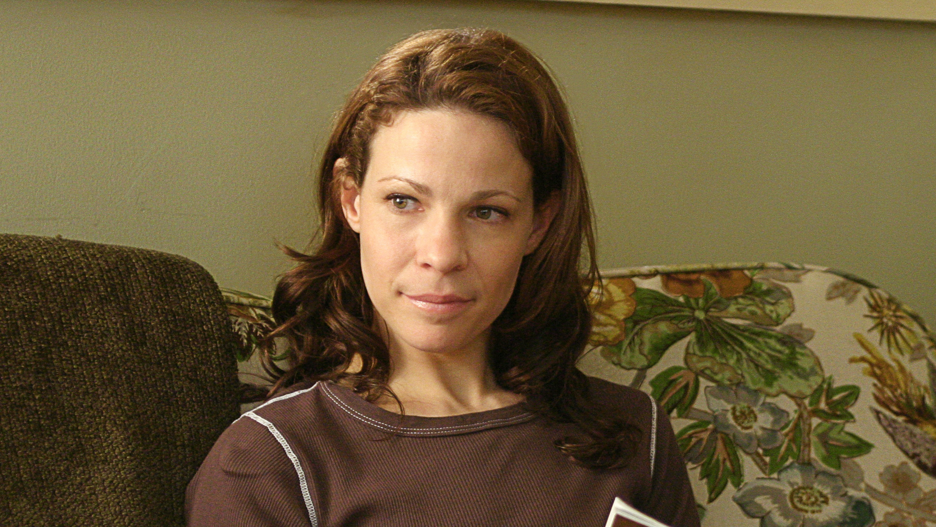 Lili Taylor Wallpapers Images Photos Pictures Backgrounds