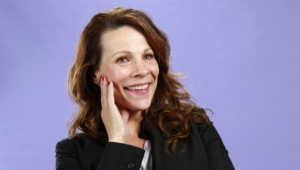Lili Taylor High Quality Wallpapers