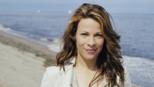 Lili Taylor For Desktop