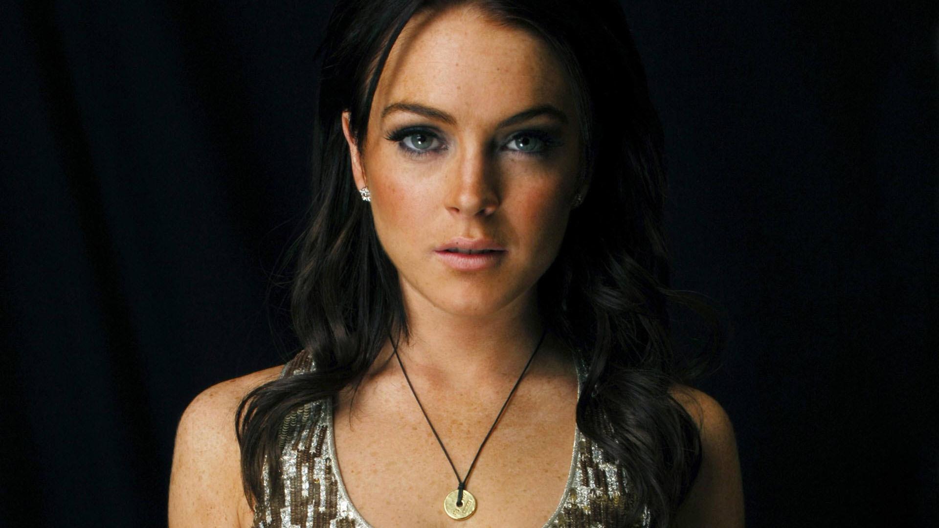 Lindsey Lohan Photos