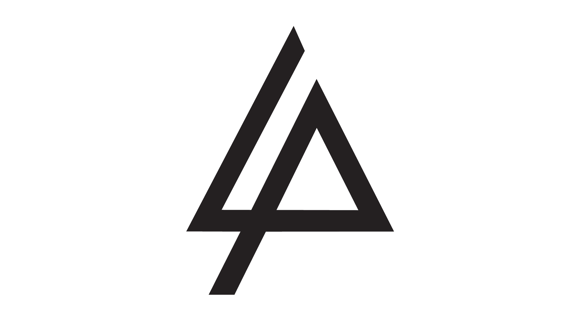 Linkin Park Wallpapers Images Photos Pictures Backgrounds