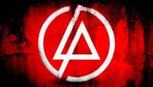 Linkin Park For Desktop