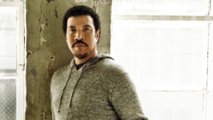 Lionel Richie Computer Backgrounds