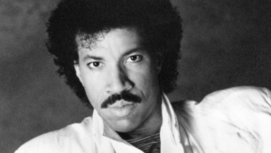 Lionel Richie High Quality Wallpapers