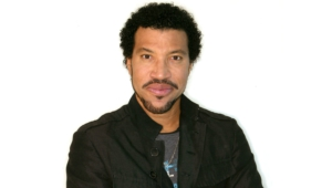 Lionel Richie Pictures