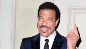 Lionel Richie Full Hd