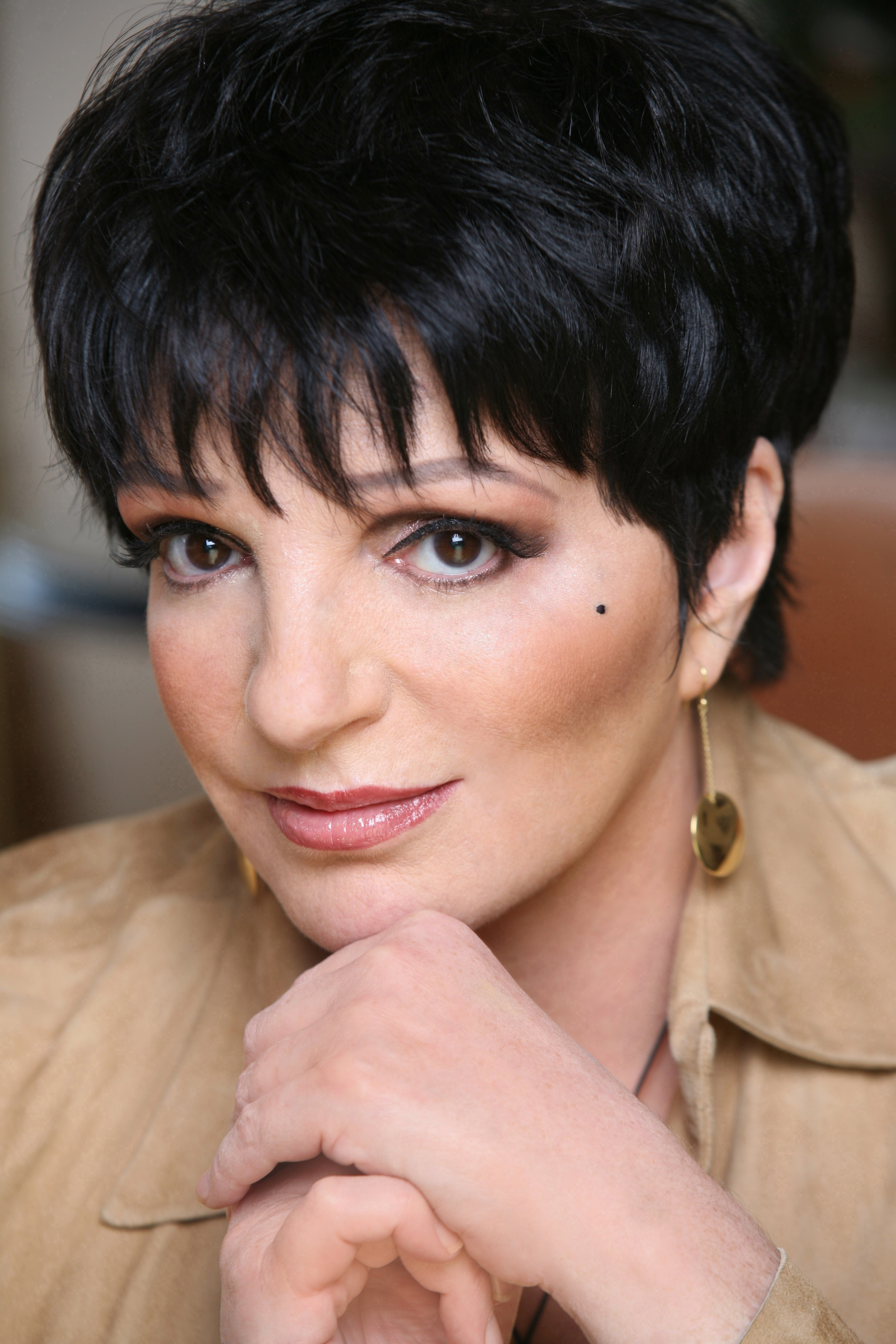 Liza Minnelli Wallpapers Images Photos Pictures Backgrounds
