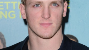 Logan Paul Iphone Hd Wallpaper