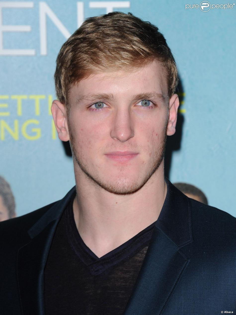 logan paul - photo #40