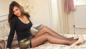 Louisa Marie 2661