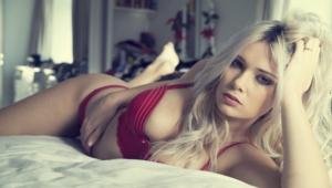 Louisa Marie 8364