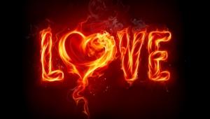 Love 4k