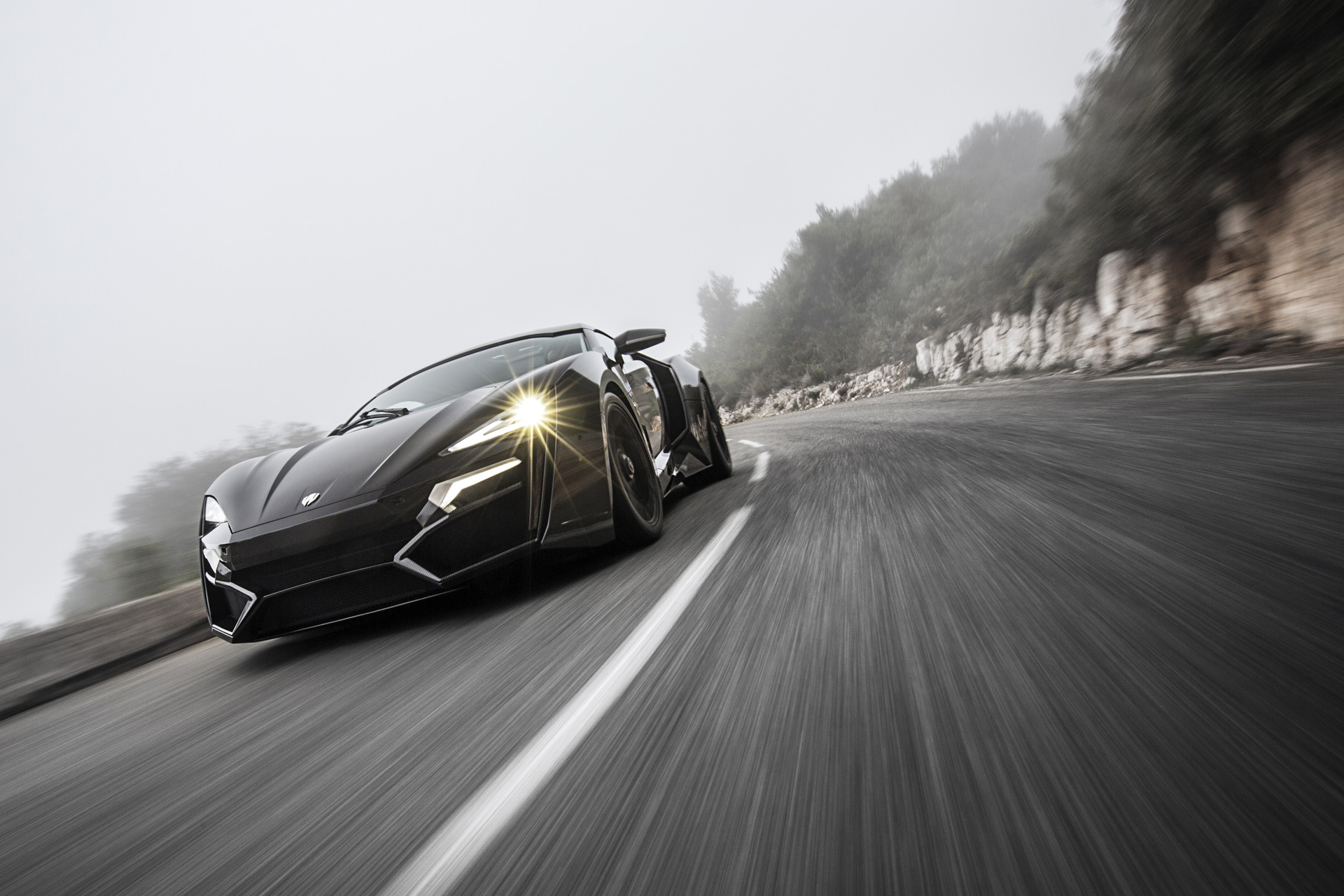 Lykan hypersport wallpapers images photos pictures backgrounds - Lykan hypersport wallpaper 1920x1080 ...
