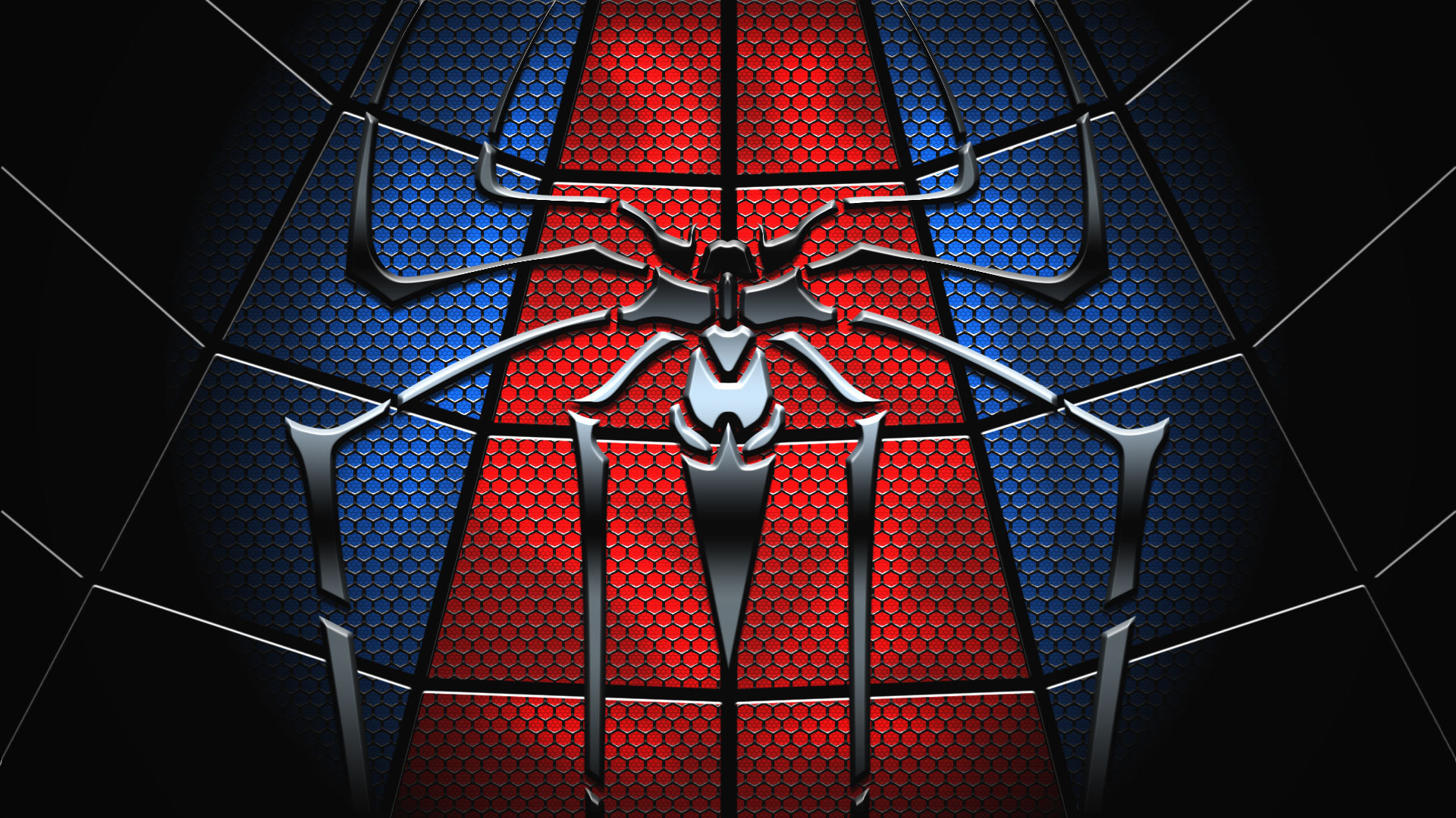Spider man wallpapers images photos pictures backgrounds - Images spiderman ...