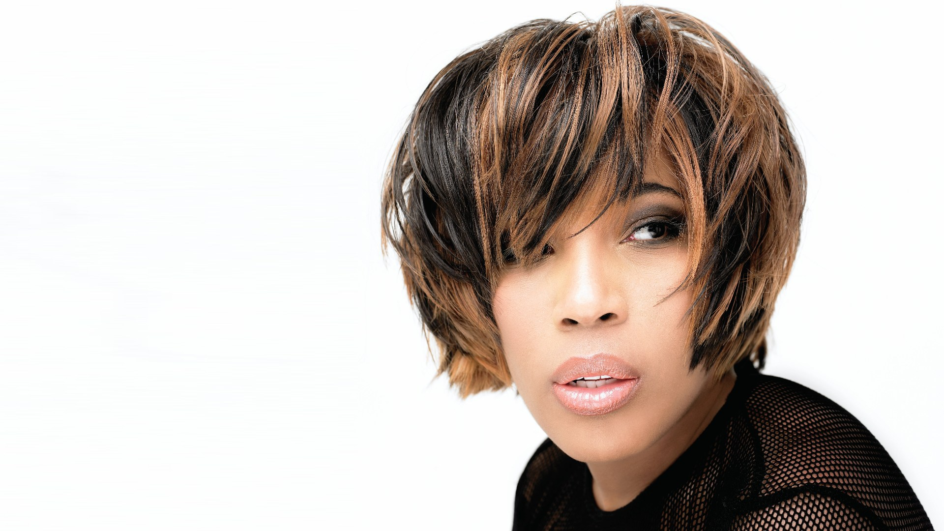 Macy Gray Wallpapers Images Photos Pictures Backgrounds - Grey Hairstyles