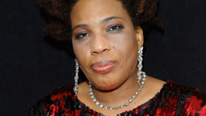 Macy Gray Iphone Hd Wallpaper