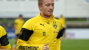Marco Reus 6