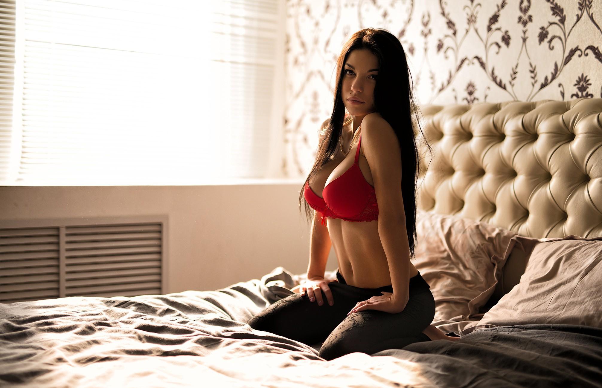 Marina Visconti Porn Videos and Sex Movies  Tube8