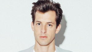 Mark Ronson Wallpapers