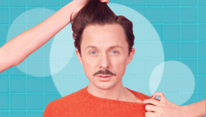 Martin Solveig For Desktop
