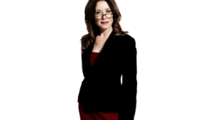 Mary Mcdonnell High Definition Wallpapers