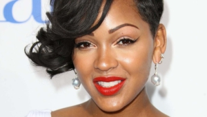 Meagan Good Hd