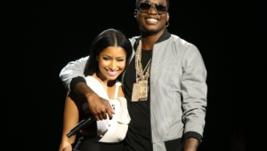 Meek Mill Pictures