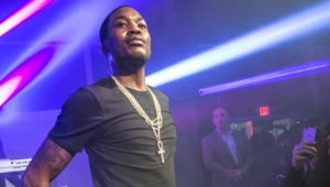 Meek Mill Wallpapers Hd