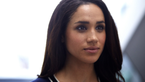 Meghan Markle High Definition Wallpapers